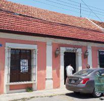 Foto de local en renta en calle 35 no 33, col centro, ciudad del carmen centro, carmen, campeche, 1767438 no 01