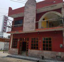 Foto de edificio en venta en calle 36 entre 31 y 33 no 205, ciudad del carmen centro, carmen, campeche, 1774733 no 01