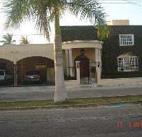 Foto de casa en venta en calle 36 , montecristo, mérida, yucatán, 3083097 No. 01