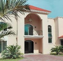 Foto de casa en venta en calle 36 por calle 63 y 65 , montes de ame, mérida, yucatán, 0 No. 01