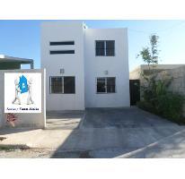 Foto de casa en venta en calle 39 428, francisco de montejo, mérida, yucatán, 0 No. 01