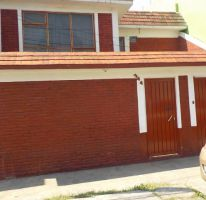 Foto de casa en venta en calle 39 mza 231 lt 198, jardines de santa clara, ecatepec de morelos, estado de méxico, 1753128 no 01