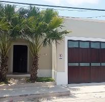 Foto de casa en venta en calle 39 por calle 54 y 56 , merida centro, mérida, yucatán, 0 No. 01