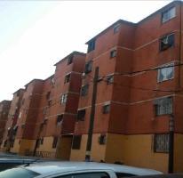 Foto de departamento en venta en calle 3ra cerrada de minas , lomas de becerra, álvaro obregón, distrito federal, 0 No. 01