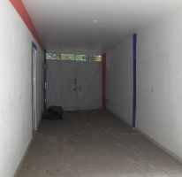 Foto de casa en venta en calle 4 10, agrícola pantitlan, iztacalco, df, 1037295 no 01