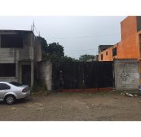 Propiedad similar 2445938 en calle 4 # 104, entre calle A y ave Monterrey.