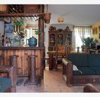Foto de casa en venta en calle 4 40, 3 de mayo, xochitepec, morelos, 2390044 no 01
