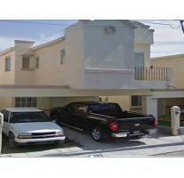Foto de casa en venta en calle 4 738, vista hermosa, reynosa, tamaulipas, 2787282 No. 01