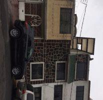 Foto de casa en venta en calle 4, merced gómez, álvaro obregón, df, 1948657 no 01
