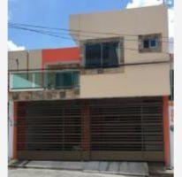 Propiedad similar 1724606 en Calle 4.