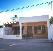Foto de casa en venta en calle 40, entre 33 y 33a, no85, ciudad del carmen centro, carmen, campeche, 1775929 no 01