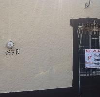 Foto de casa en venta en calle 40 , merida centro, mérida, yucatán, 4293089 No. 01