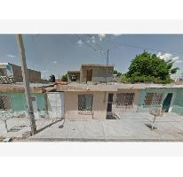 Foto de casa en venta en  , nueva california, torreón, coahuila de zaragoza, 2944105 No. 01