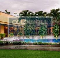 Foto de casa en venta en calle 41 , san antonio cucul, mérida, yucatán, 0 No. 01