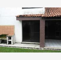 Foto de casa en venta en calle 419 n/a, junto al río, temixco, morelos, 0 No. 01