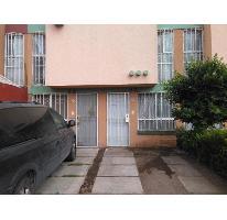 Foto de casa en venta en calle 43 circuito 54, los héroes tecámac, tecámac, méxico, 2665137 No. 01