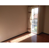 Foto de casa en venta en  circuito 54, los héroes tecámac, tecámac, méxico, 2665137 No. 02