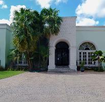 Foto de casa en venta en calle 45 , benito juárez nte, mérida, yucatán, 0 No. 01