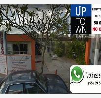 Foto de casa en venta en calle 46 00, francisco de montejo, mérida, yucatán, 3612035 No. 01