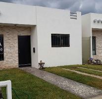 Foto de casa en renta en calle 49-a 949 , las américas ii, mérida, yucatán, 0 No. 01