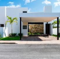Foto de casa en venta en calle 49a , real montejo, mérida, yucatán, 4211167 No. 01
