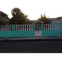 Foto de casa en venta en  00, venustiano carranza, boca del río, veracruz de ignacio de la llave, 2684615 No. 01