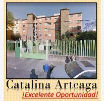 Foto de departamento en venta en calle 5 101, agrícola pantitlan, iztacalco, distrito federal, 0 No. 01