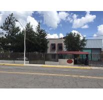 Foto de bodega en renta en calle 5 14, toluca 2000, toluca, méxico, 2796966 No. 01