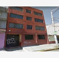 Foto de departamento en venta en calle 5 283, agrícola oriental, iztacalco, distrito federal, 0 No. 01