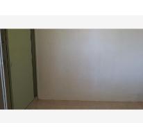 Foto de casa en venta en calle 5 29, lomas de rio medio ii, veracruz, veracruz de ignacio de la llave, 2371140 No. 03
