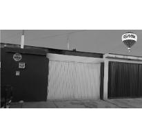 Foto de casa en venta en calle 5 306, industrial aviación, san luis potosí, san luis potosí, 2795058 No. 01