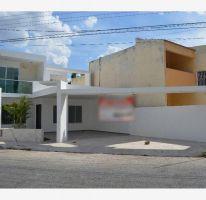 Foto de casa en venta en calle 5 a diagonal 198, juan b sosa, mérida, yucatán, 1395053 no 01