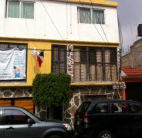Foto de edificio en venta en calle 5, ampliación guadalupe proletaria, gustavo a madero, df, 1696962 no 01