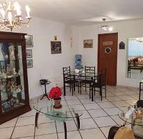 Foto de casa en venta en calle 5 de eje de satélite , viveros del valle, tlalnepantla de baz, méxico, 0 No. 01