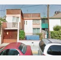 Foto de casa en venta en calle 5 eje satelite 68, viveros del valle, tlalnepantla de baz, méxico, 4219169 No. 01