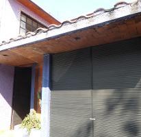 Foto de casa en venta en calle 5 eje satelite , viveros del valle, tlalnepantla de baz, méxico, 0 No. 01