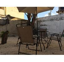 Foto de casa en venta en calle 50 8, luis donaldo colosio, solidaridad, quintana roo, 2926844 No. 01