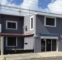 Foto de casa en venta en calle 50 , francisco de montejo, mérida, yucatán, 0 No. 01
