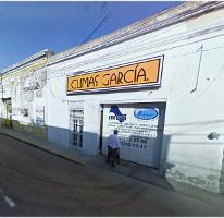 Foto de local en venta en calle 50 n, merida centro, mérida, yucatán, 0 No. 01