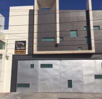 Foto de casa en venta en calle 50 no 14, miami, carmen, campeche, 1721740 no 01
