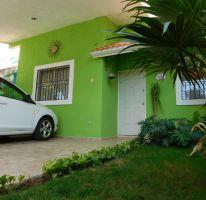 Foto de casa en venta en calle 53 810, xoclan santos, mérida, yucatán, 1943173 no 01