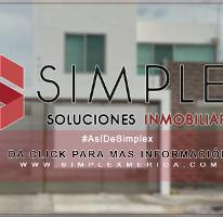 Foto de casa en venta en calle 53 , las américas ii, mérida, yucatán, 3230110 No. 01
