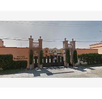 Foto de casa en venta en calle 53 lote 24,, bosques de la hacienda 3a sección, cuautitlán izcalli, méxico, 2681595 No. 02