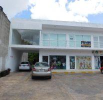 Foto de local en renta en calle 56 363, itzimna, mérida, yucatán, 2202216 no 01