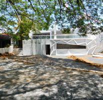 Foto de local en venta en calle 56b 447, paseo de montejo, mérida, yucatán, 1950470 no 01