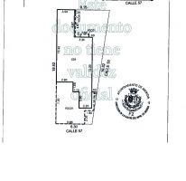 Propiedad similar 2564911 en Calle 57 X 50 501.