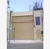 Foto de edificio en renta en calle 58 549, merida centro, mérida, yucatán, 3970778 No. 01