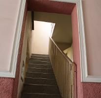 Foto de casa en venta en calle 59 por 42 y 44 , merida centro, mérida, yucatán, 0 No. 01