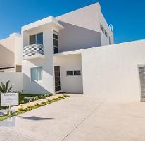 Foto de casa en condominio en venta en calle 59 x calle 120 , dzitya, mérida, yucatán, 0 No. 01
