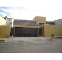 Foto de casa en venta en  0, jardín 20 de noviembre, ciudad madero, tamaulipas, 2651510 No. 01